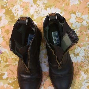Ariat Women boots